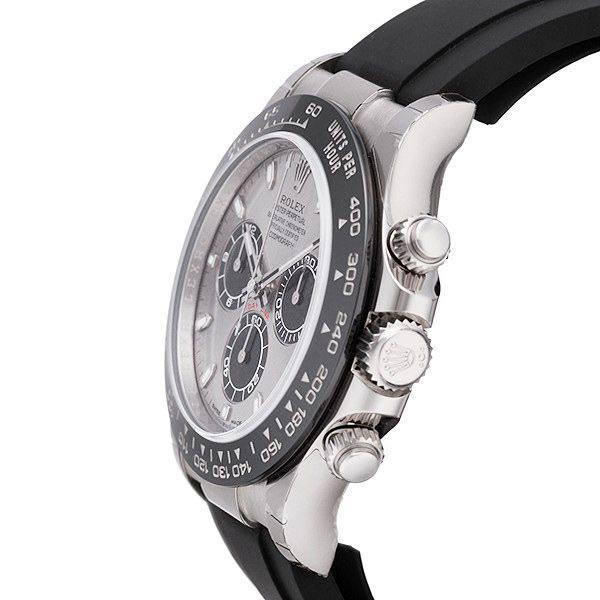 Rolex Cosmograph Daytona 116519 LN
